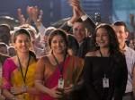 Akshay Kumar Mission Mangal To Premiere At Indian Film Festival Of Melbourne