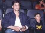 Shahrukh Khan Has Watched This Film 40 Times To Spend Time With His Kids
