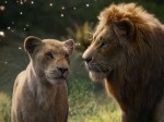 The Lion King Hindi First Weekend Box Office Collection In India