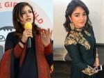 Bollywood Celebs Reaction On Zaira Wasim Disassociation From Bollywood