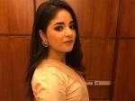 Hindu Mahasabha Chief Asks Hindu Actors To Quit Bollywood Like Zaira Wasim