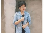 There Is Buzz Quitting Bollywood Zaira Wasim Offer This Much Bigg Boss