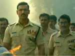 John Abraham Batla House Weekend Box Office Collection