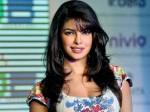 Priyanka Chopra Pakistan Row Now Unicef Spokesperson Respond And Support Her