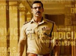 John Abraham Batla House Friday Day 2 Box Office Collection