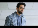 After National Award 2019 Ayushmann Khurrana Hikes His Fees