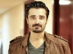 Pakistani Actor Hamza Ali Abbasi Declared Himself Isi Agent