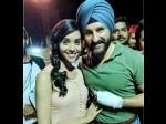 Anupriya Goenka On Working With Saif Ali Khan In Sacred Games