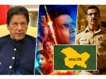 Pakistan Ban Indian Movie In Pakistan Because Of Article