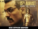 Batla House Box Office Collection Day 3 Saturday Box Office