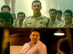 Box Office Collection Batla House Starrer John Abraham