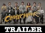 Chhicchore Official Trailer Nitesh Tiwari Promises A Blockbuster