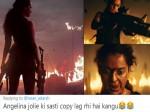 Kangana Ranaut Get Badly Troll After Dhaakad Teaser Release