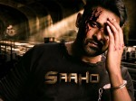 Saaho Prabhas Says That Every Film Will Not Be Like Baahubali