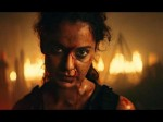 Dhaakad Teaser Kangana Ranaut S Film Teaser Out Now