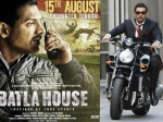 John Abraham S Upcoming Films After Batla House