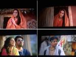 Dream Girl Official Trailer Ayushmann Khurrana Is All Set For Another Blockbuster