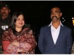 Comedy Film On Iaf Pilot Abhinandan Announced By Pakistan Director