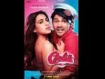 Coolie No 1 Varun Dhawan Film S Sara Ali Khan First Poster