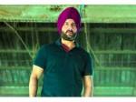 Manjinder Srisa Demanding Remove Scene From Saif Ali Khan Sacred Games