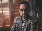 Pankaj Tripathi Bold Statement On Netflix Web Series Sacred Games