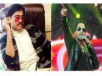 Dawood Ibrahim Relative Present In Singer Mika Singh Karachi Event