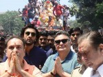 Kapoor Family Will Not Celebrate Ganesh Chaturthi This Year Here Is Why