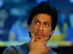 Paksitani Actress Mahvish Hayat Targeted Shahrukh Khan And Alia Bhatt