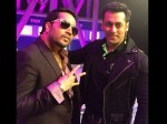 Salman Khan Will Be Banned If He Work With Singer Mika Singh