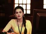 Taapsee Pannu Said We Women Gave Akshay Kumar His Biggest Opener Mission Mangal