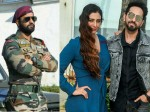 Ayushmann Khurrana And Vicky Kaushal On Winning Best Actor National Award