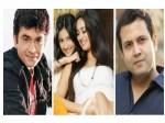 Shweta Tiwari Ex Husband Raja Chaudhary Broke Silence About Abhinav Kohli