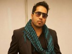 Mika Singh Statement Over Ban After Singing Performance Pakistan