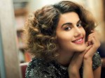 Birthday Taapsee Pannu Here Read Unknown Facts And Pics
