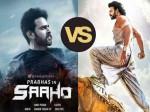 Saaho Versus Baahubali Prabhas Picks His Challenging Action Film