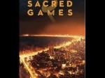 Sacred Games Season 2 Review Netflix Brings India S Best Series