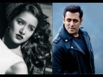 Shraddha Kapoor Wants To Work With Salman Khan Film Hum Dil De Chuke Sanam