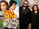 Farah Khan Finally Opens Up On Satte Pe Satta Remake And Its Box Office Collection