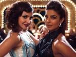 Priyanka Chopra Vs Anushka Sharma For Hrithik Roshan S Satte Pe Satta Remake