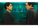Section 375 Official Trailer Starring Akshaye Khanna Richa Chadha