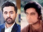Shakti Kapoor Wants Son Siddhant Kapoor To Play His Role In Satte Pe Satta Remake