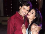 Shweta Tiwari S Husband Booked And Arrested For Domestic Violence And Obscenity