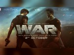 War Tiger And Hrithik Will Shoot In 7 Different Countries For One Chasing Scene