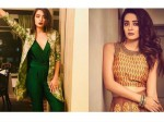 Before Sacred Games 2 Release Have A Look On Surveen Chawla Bold Pic