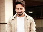 Ayushmann Khurrana Birthday Special Why He Is An Inspiration