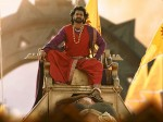 Prabhas To Play Ravana In Nitesh Tiwari Ramayana With Hrithik Roshan As Ram