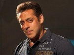 Salman Khan Prabhu Deva Veteran Remake Title Finalised