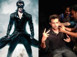 Hrithik Roshan Not Play Double Role In Krrish 4 Read Detail