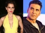 Akshay Kumar Prithviraj To Clash With Kangana Ranaut Dhaakad Diwali