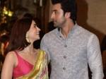 Alia Bhatt And Ranbir Kapoor Grab All The Attention At Ambani Ganpati Utsav